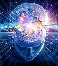 What is an empath? Studies of the brain appear to indicate that there are some people who are on the opposite end of the spectrum from psychopaths.