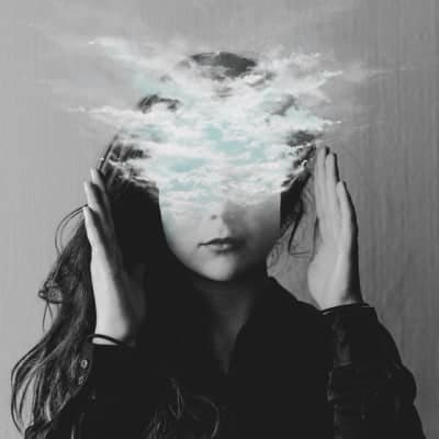 The gaslighting in relationships with narcissists can make you feel crazy. Here's what to look for along with ways you can start taking your reality back.