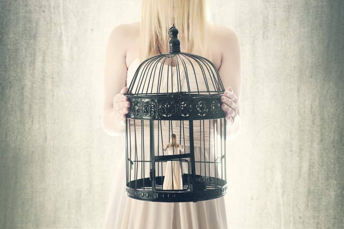 Revictimized by narcissists? It's worth it to learn how and why narcissists draw victims back into a narcissistic relationship. The answer may surprise you.