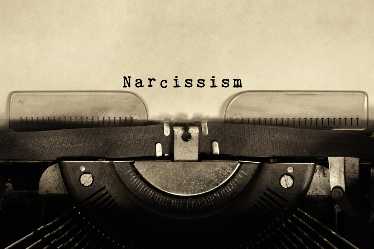 This article dives into what a prominent narcissist says about why breaking up with a narcissist is so hard: narcissists never let go. What does that mean?