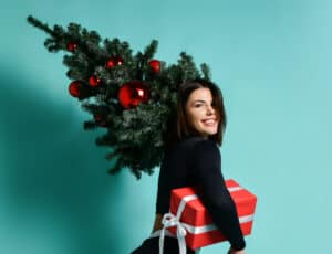 Narcissists ruin holidays because they hate not being the center of attention and envy your happiness. Here's how to survive the narcissist during the holidays.